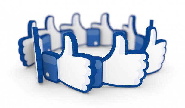 Facebook広告の画像 のつくり方