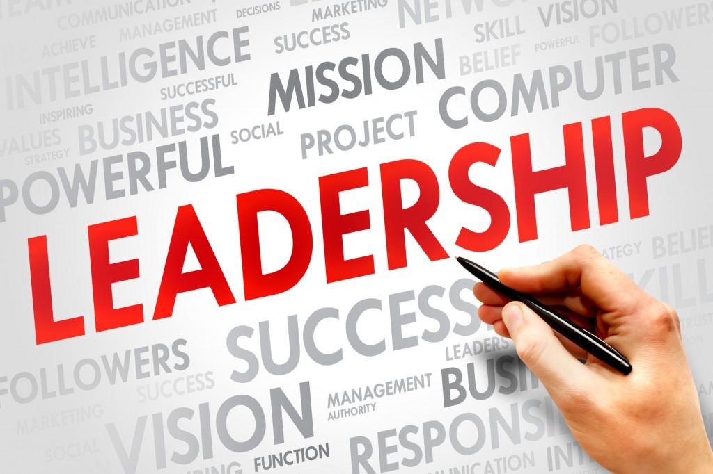 マーケティング代行 にはリーダーシップが必要だ