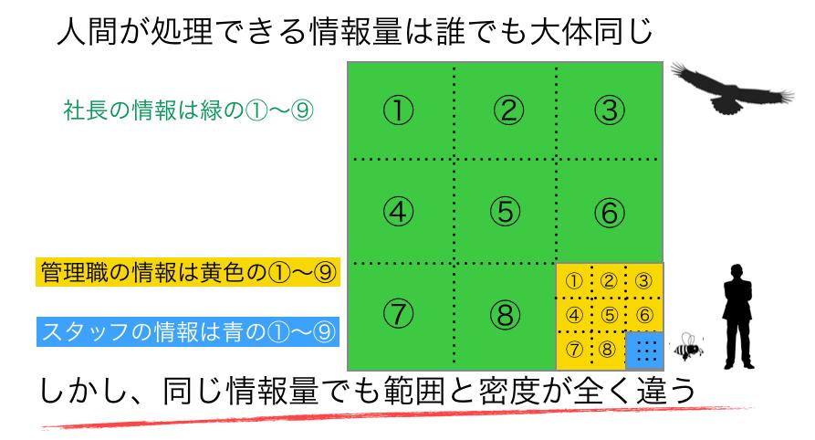 スクリーンショット 2015-05-14 22.43.20