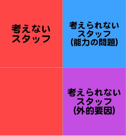 スクリーンショット 2015-06-24 15.57.19