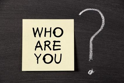 マーケティング戦略 :誰に売るべきか?